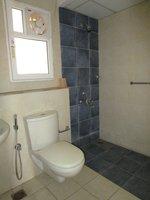 14J1U00454: Bathroom 4