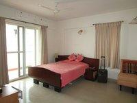 14J1U00454: Bedroom 1
