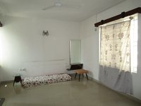 14J1U00454: Bedroom 2