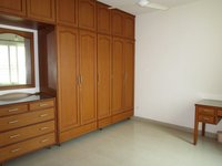 14J1U00454: Bedroom 4