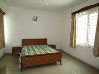 14J1U00454: Bedroom 3