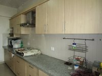 14J1U00454: Kitchen 1