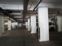 14J1U00454: parkings 1