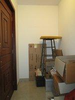 14J1U00454: Servant Room 1