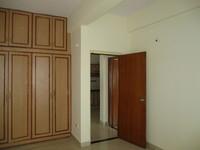 10J1U00122: Master Bedroom