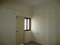 10J1U00122: Guest Bedroom