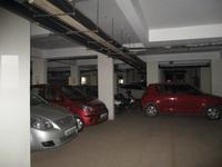 10J1U00122: Parking 1