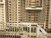 14F2U00342: Balcony 1