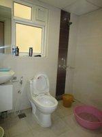 14F2U00342: Bathroom 2