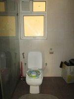 14F2U00342: Bathroom 1