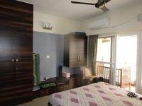 14F2U00342: Bedroom 1