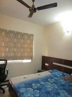 14F2U00342: Bedroom 2
