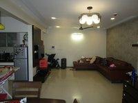 14F2U00342: Hall 1