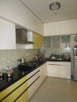 14F2U00342: Kitchen 1