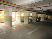 14F2U00342: parkings 1