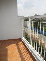 15S9U00298: Balcony 1