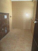 15S9U00298: Bathroom 1