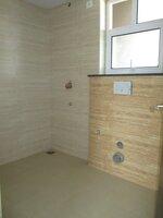 15S9U00298: Bathroom 2
