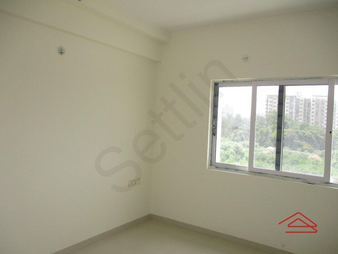 15S9U00298: Bedroom 1