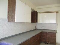 15S9U00298: Kitchen 1