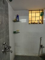 13NBU00125: Bathroom 2