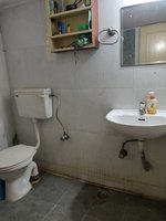 13NBU00125: Bathroom 1