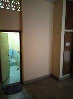 Sub Unit 15M3U00186: bathrooms 1