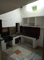 Sub Unit 15M3U00186: kitchens 1
