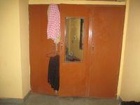 47: Bedroom 2