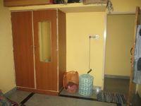 47: Bedroom 3