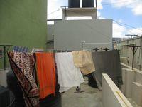 47: Terrace