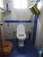 14M3U00034: Bathroom 2