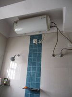 14M3U00034: Bathroom 1