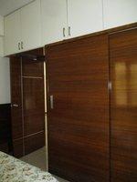 14M3U00034: Bedroom 3