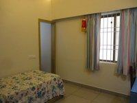 14M3U00034: Bedroom 2