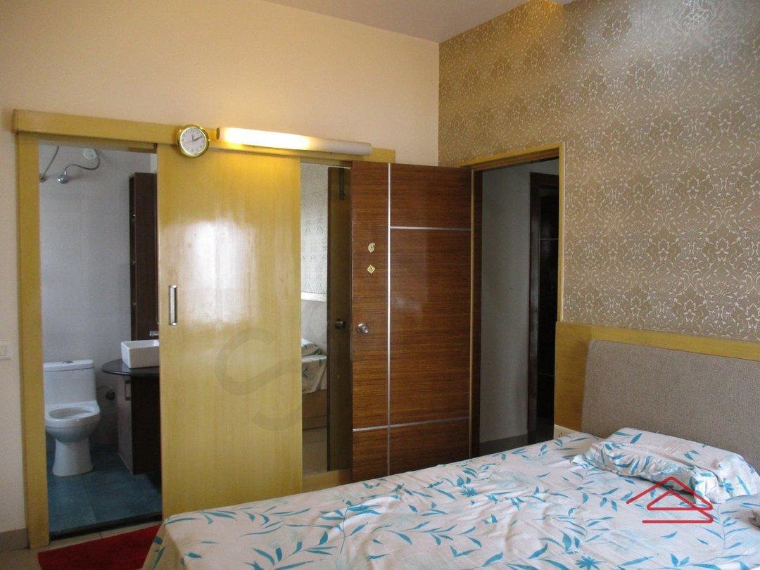 14M3U00034: Bedroom 1