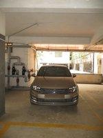 14M3U00034: parkings 1