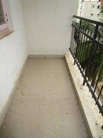 14NBU00155: Balcony 1