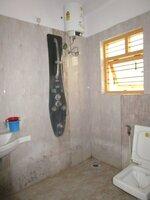 14NBU00155: Bathroom 2