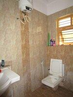 14NBU00155: Bathroom 1