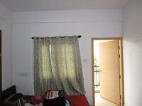 14NBU00155: Bedroom 2