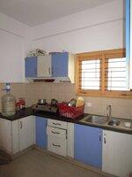 14NBU00155: Kitchen 1