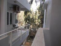 14J1U00154: Balcony 1