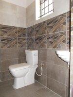 14J1U00154: Bathroom 1