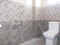 14J1U00154: Bathroom 2