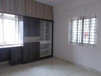14J1U00154: Bedroom 1