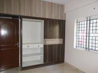 14J1U00154: Bedroom 2