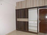 14J1U00154: Bedroom 3