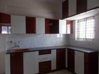 14J1U00154: Kitchen 1