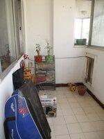 15J1U00107: Balcony 1